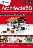Architecte 3D Ultimate 2014 (17....