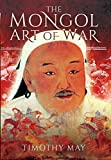 The Mongol Art of War