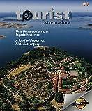 Tourist Extremadura IV. Una región con un gran legado histórico
