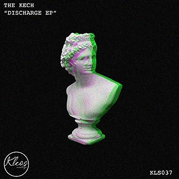Discharge EP