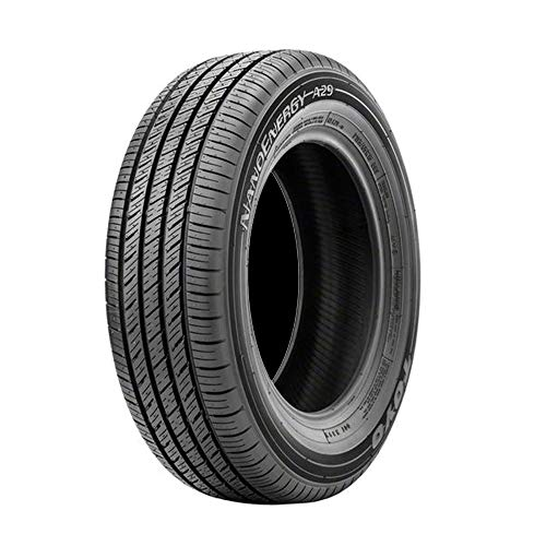 Toyo Tires Proxes 1 Performance Radial Tire - 195/65R15 89S