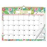 Planning Wall Calendars