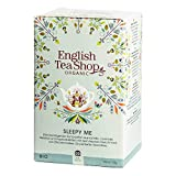 English Tea Shop Herbal Tea