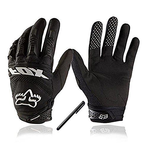 VAOO Bicycling Gloves for Men and Women