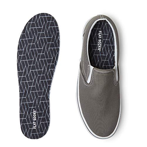 Copel Zapatos marca FOOT PETALS