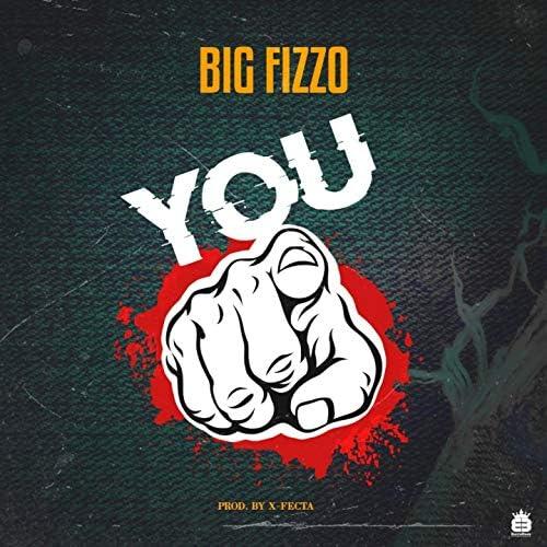 Big Fizzo