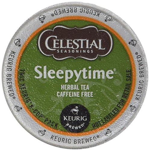 Top 10 Best tea sleep Reviews