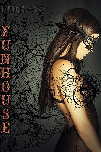 Funhouse (English Edition)