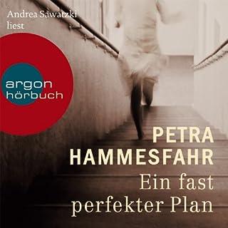Ein fast perfekter Plan Titelbild