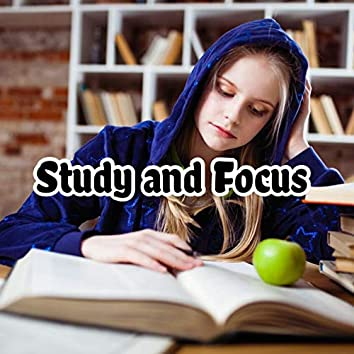 Study And Focus