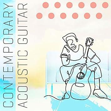 Contemporary Acoustic Guitar