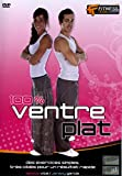 100% Ventre Plat-Fitness Team