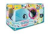 IMC Toys 7031IM – Blublu Delfin, Plüsch - 8