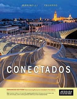 conectados 1st edition access code