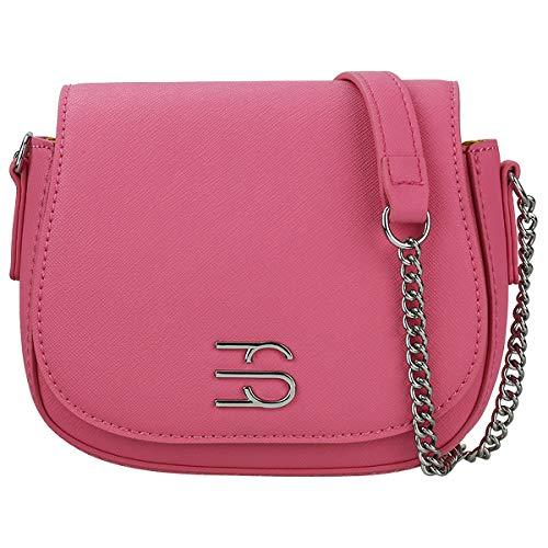 ESPRIT Mini Bag Umhängetasche 18 cm