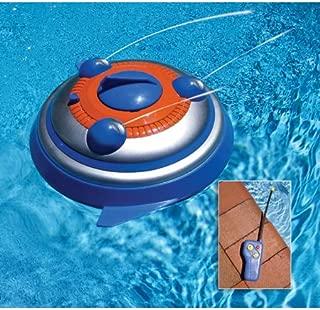 Swimline Radio Control Spinner Squirter Pool Float