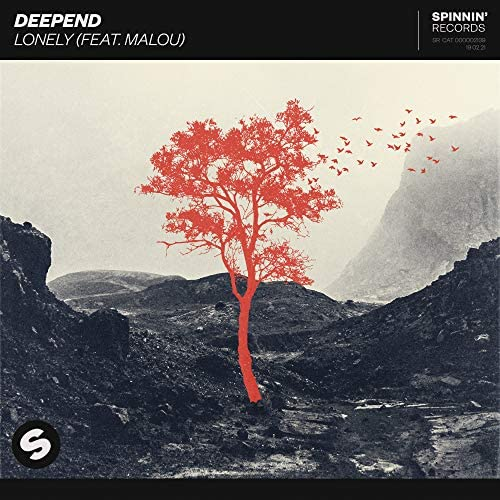 DeepEnd feat. Malou