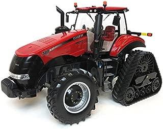 ERTL 1:16 Case IH Magnum 380 CVT Rowtrac Prestige Tractor