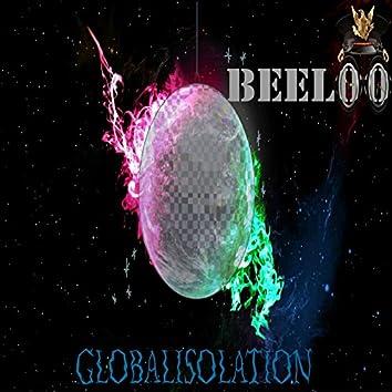 Globalisolation