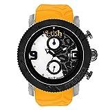 Reloj - MULCO - para Unisex - MW5-2496-915