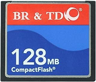 Ogrinal 128MB Compact Flash Memory Card Camera Card CNC Machine cf128mb SLC Memory Cards …