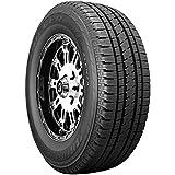 Firestone Destination LE2 Highway Terrain SUV Tire 225/65R17 102 T