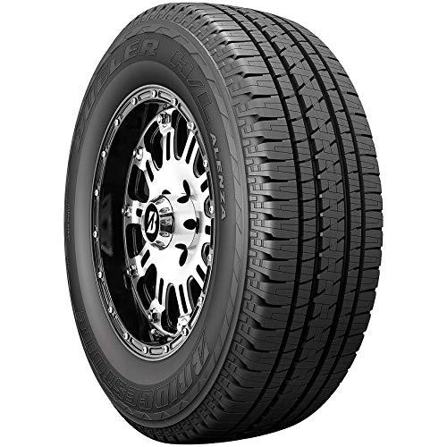 Bridgestone Turanza ER 300 - 245/40/R17 91W - F/C/72 - Sommerreifen