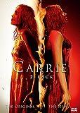 キャリー(2013)+キャリー(1976)DVDパック(2枚組)(初回生産限定)