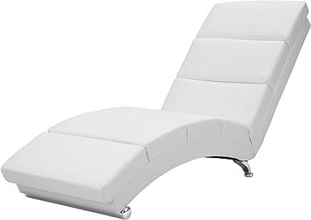 Amazon.it: Chaise Longue - Poltrone relax et chaise longue ...
