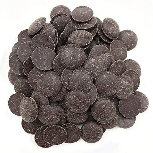 アリバ クーベルチュール ダーク60% / 1kg TOMIZ(富澤商店) カカオ分60% チョコレート 業務用