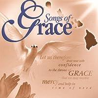 Songs of Grace