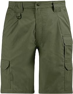 Men's Tactical Short