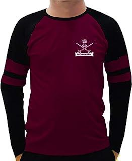 CupidStore Men's Slim Fit T-Shirt