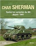 Tracteurs ferguson - TE-20, TO-20, TO-30, TO-35, FF-30 de Pat Ware,Jean-Pierre Dauliac (Traduction) ( 28 avril 2012 ) - Editions Techniques pour l'Automobile et l'Industrie (28 avril 2012) - 28/04/2012