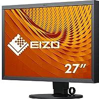 EIZO ColorEdge CS2731