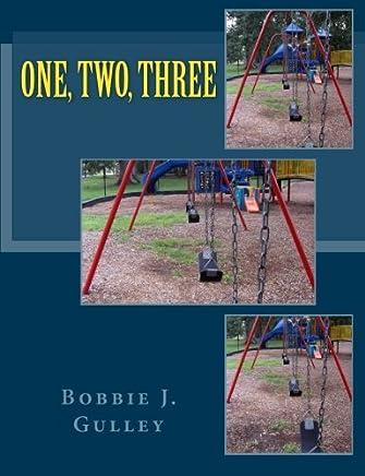 One, Two, Three: Volume 1