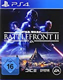 Electronic Arts Star Wars Battlefront 2 PS4 USK: 16