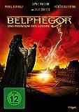 Belphegor [Import]