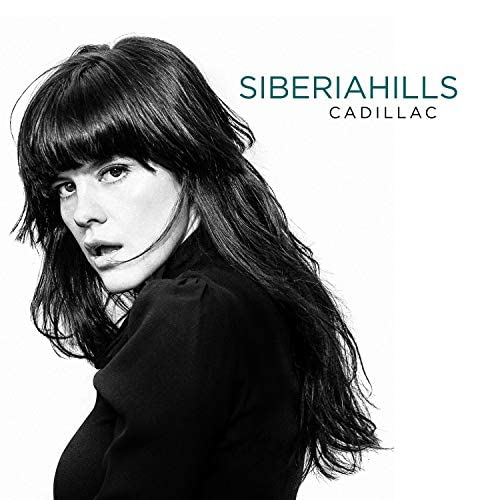 Siberiahills