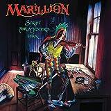Marillion: Script for a Jester'S Tear (Deluxe Edition) [Vinyl LP] (Vinyl (Deluxe Edition))