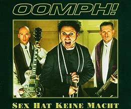 Sex Hat Keine Macht, Pt. 1 by Oomph!