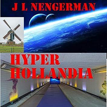 Hyper Hollandia