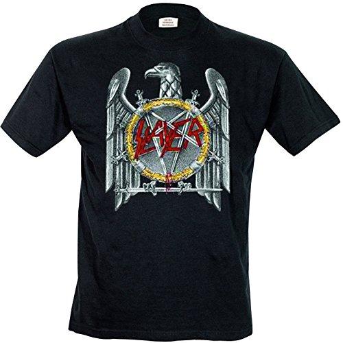 CMP Damen Melange Print t-Shirt Funktionsshirt neu