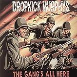 Gang's All Here [Vinilo]
