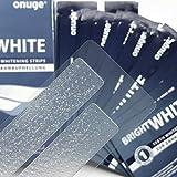 28 Bleaching-Strips von Onuge
