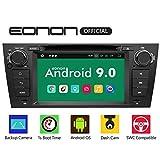 Autoradio Eonon GA9365 Android 9.0 Pie für BMW 3 Serie 2005 2011 E90 E91 E92 E93 7 ' 2G RAM 32gb ROM