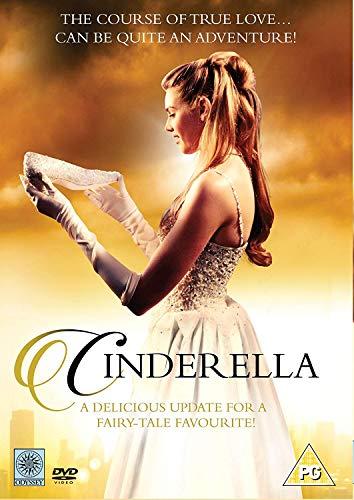 Cenerentola (Cinderella) [Edizione: Regno Unito]