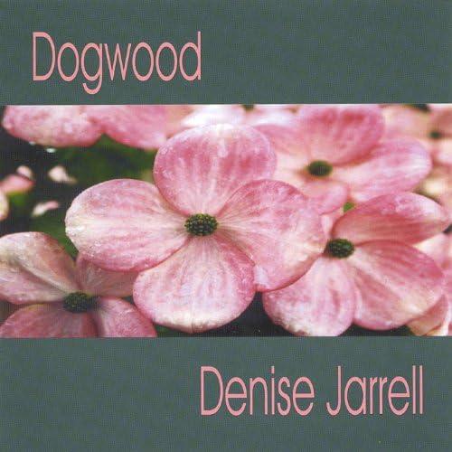 Denise Jarrell