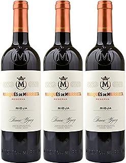 Amazon.es: Unvino.es - Alimentos y vinos de España: Alimentación y bebidas