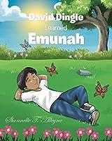 David Dingle Learned Emunah